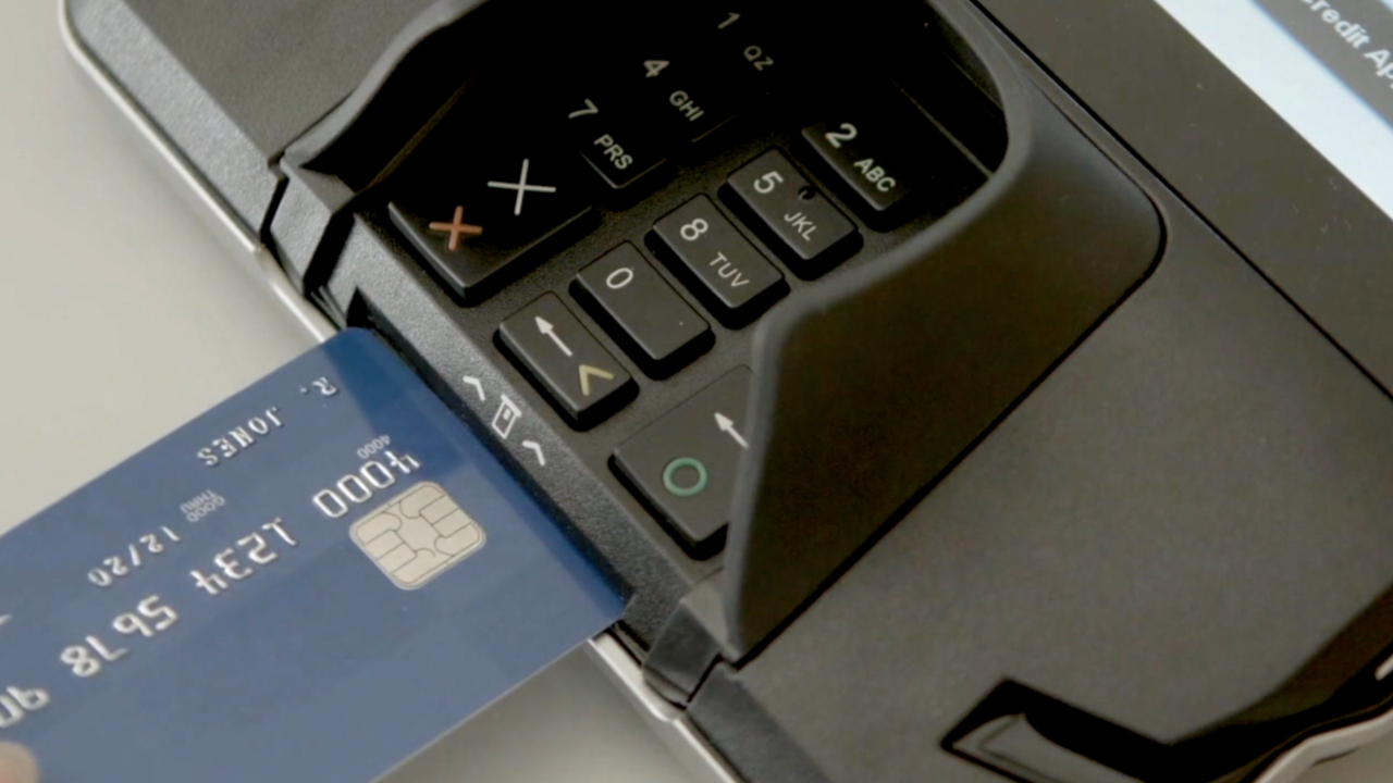 Debit vs. Credit: Which one should you use?