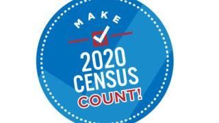 census3.jpg