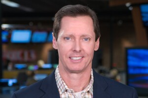 Scott McKane,