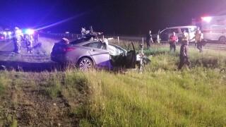 henry county crash.JPG