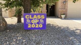 Queen Creek High School.jpg