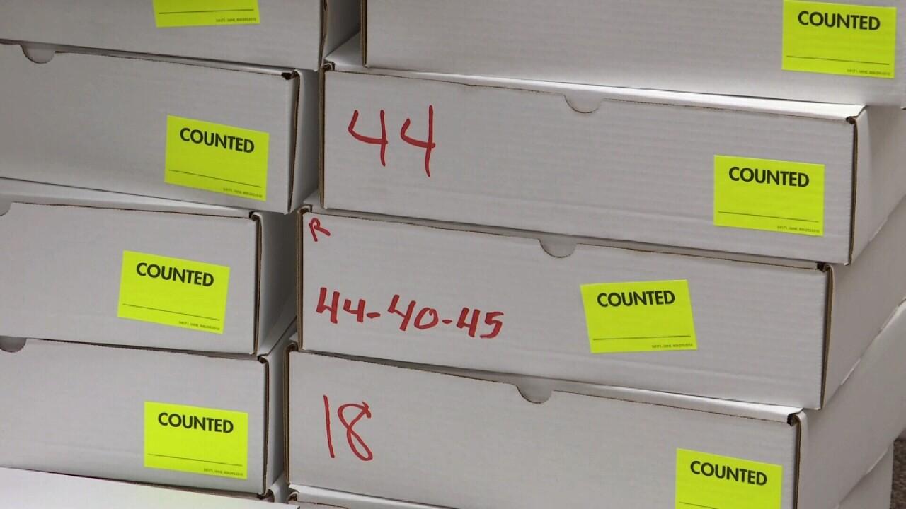 110920 COUNTED BALLOTS.jpg