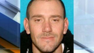 Shelbyville police searching for missing 38-year-old man last seen Monday