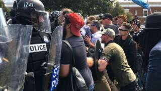 Hate Groups In Kentucky