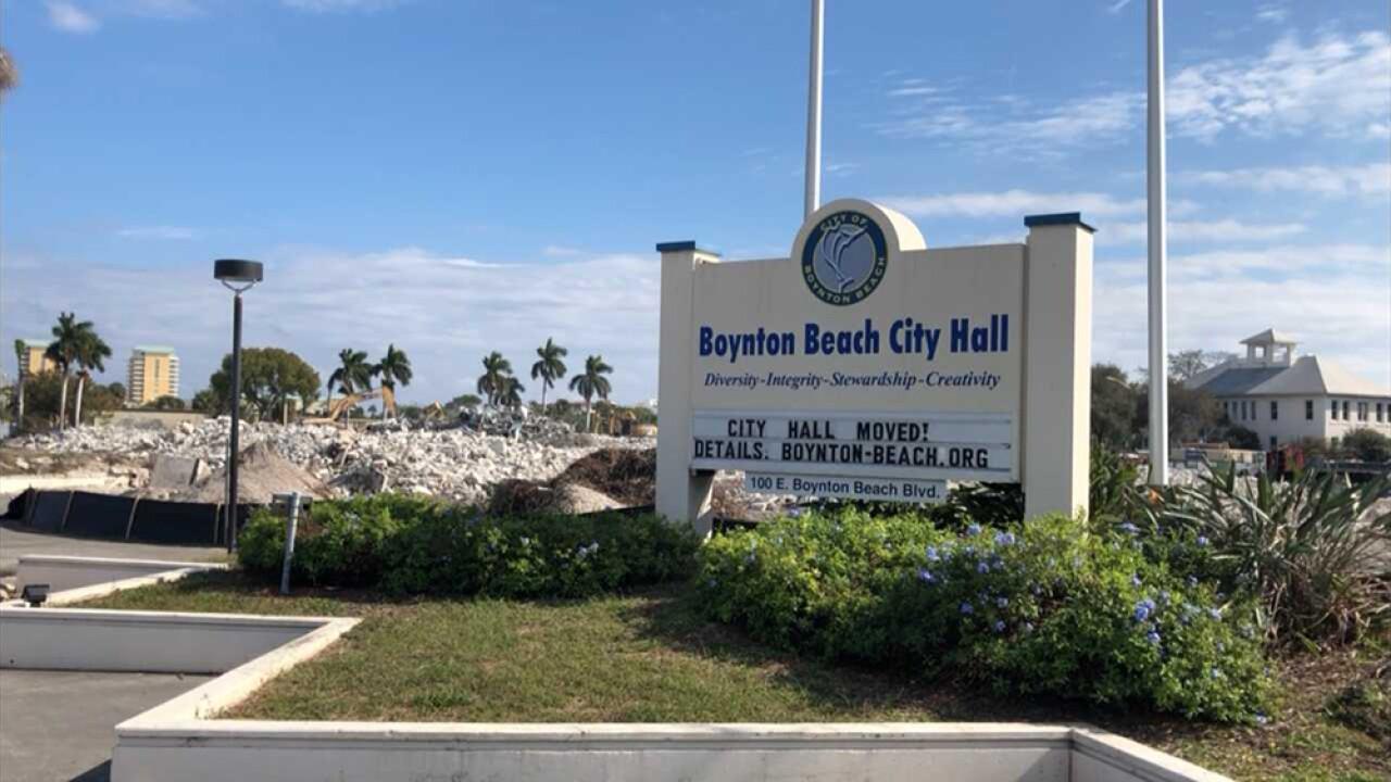 WPTV-BOYNTON-BEACH-CONSTRUCTION.jpg