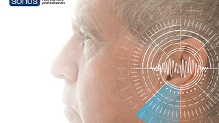Why a hearing screening should be part of your wellness check
