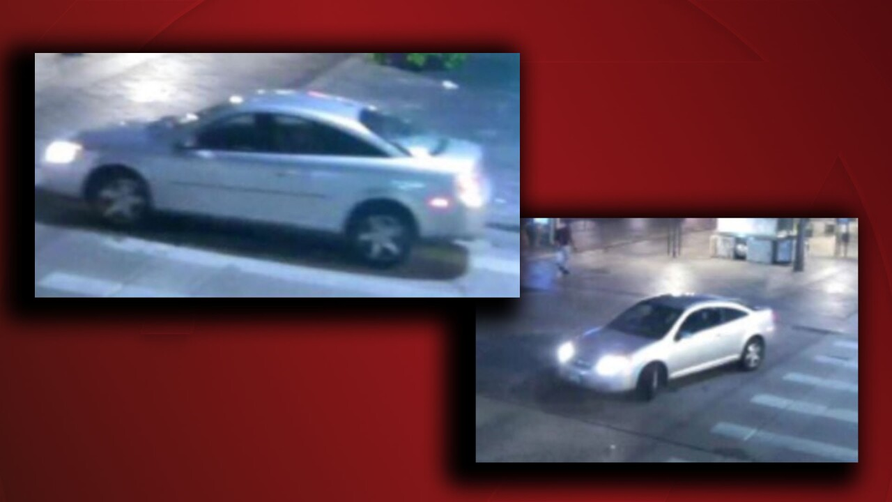 suspect car in hit and run sept 7 2020.jpg