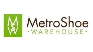 Watch 2 Win: Three winners to receive a Metro Shoe Warehouse $50 gift card
