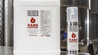 blake hand sanitizer.jpg