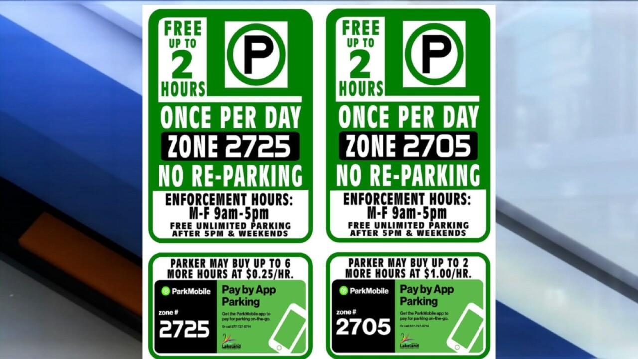 City of Lakeland Parking Sign.jpg