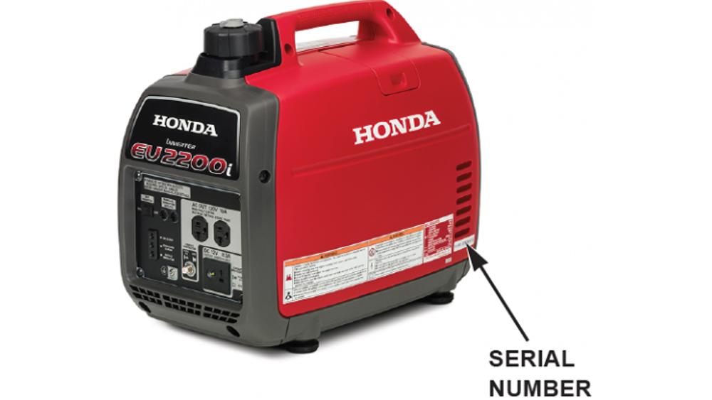 recalled-generator-serial-number.png