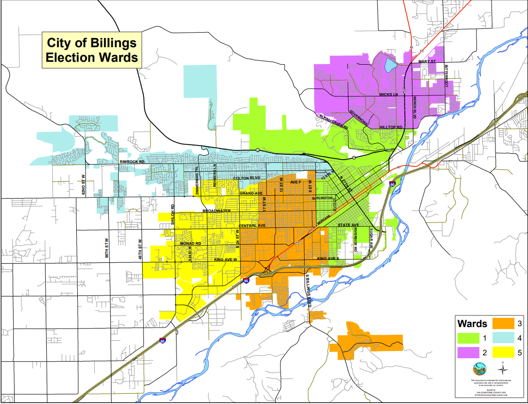 City of Billings Ward Map.PNG