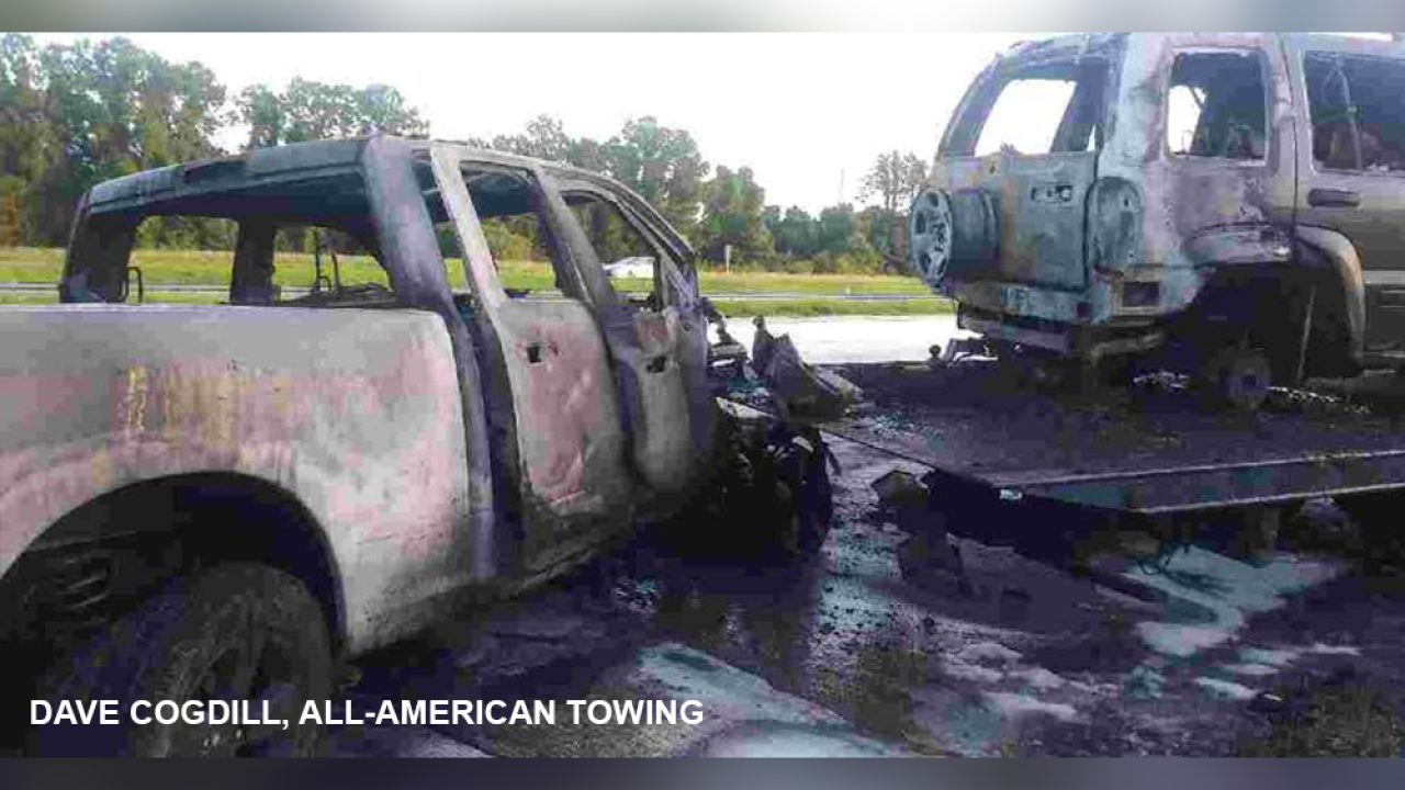 DAVE-COGDILL-ALL-AMERICAN-TOWING.png