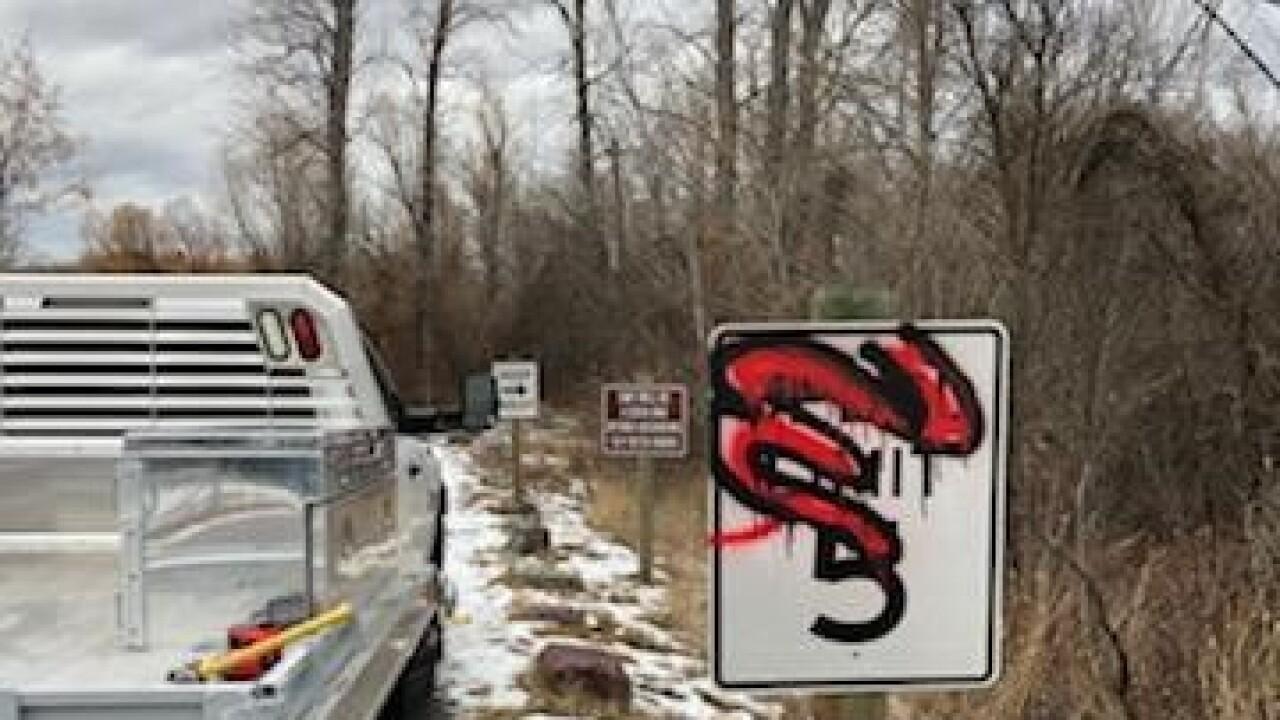 Vandalism 3.jpg