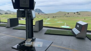 dairy creek golf course toptracer.jpg