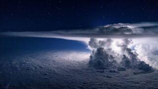 thunderstormat37000feet.JPG