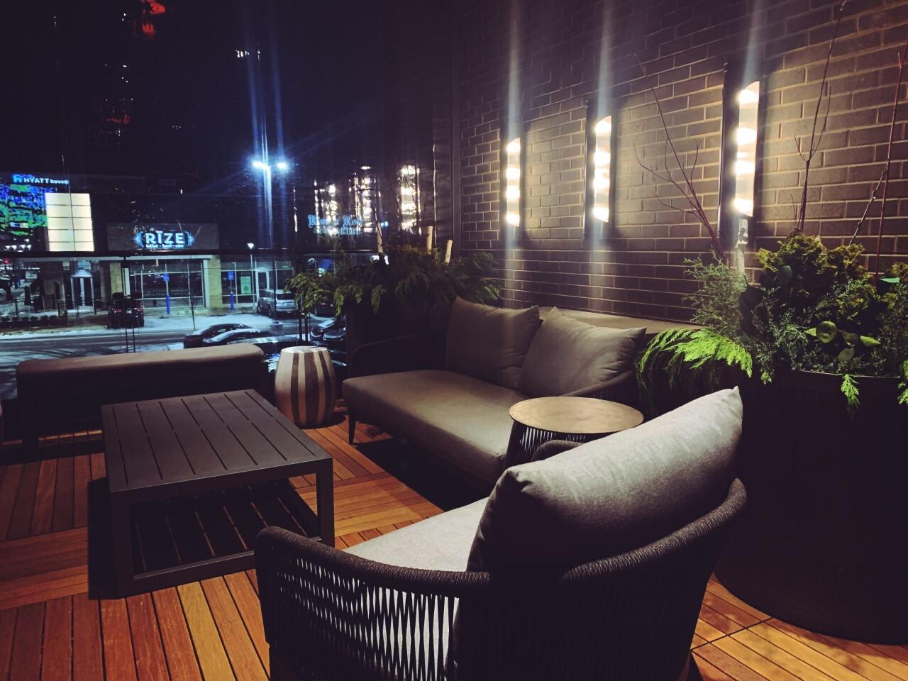 hc tavern patio 1.jpg
