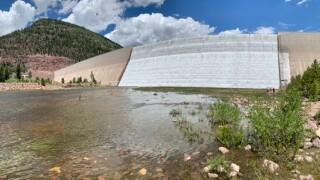 Stillwater Dam.jpg