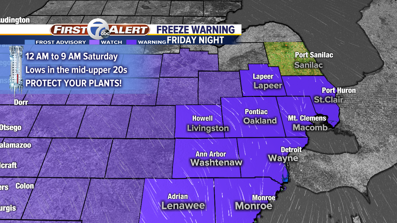 Frost Freeze Alerts - Non Data Set.png