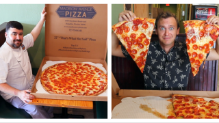 Largest pizza in tampa bay.png