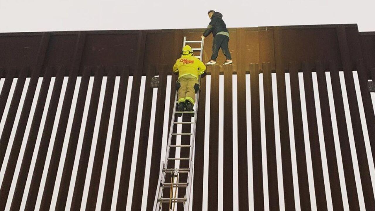 cal fire border wall rescue_3.jpg