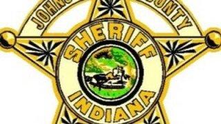johnson county sheriff's office.jpeg