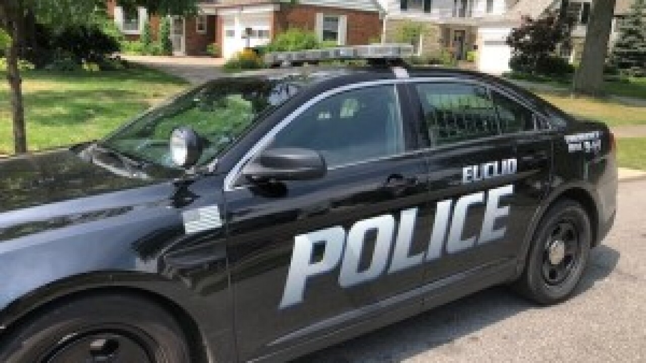 Euclid police.jpeg