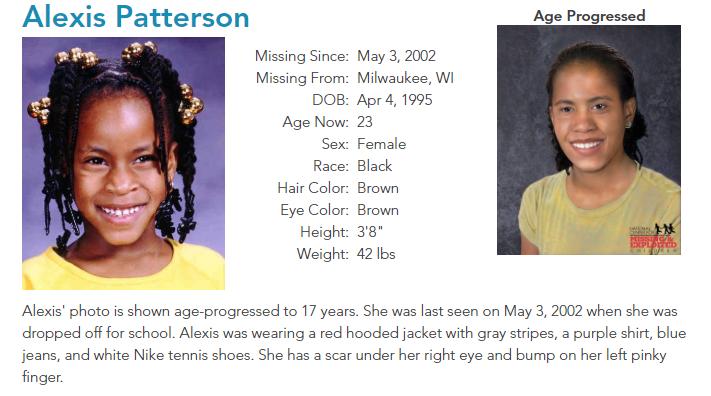 Alexis Patterson.PNG
