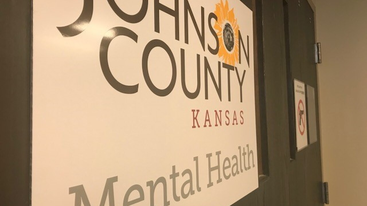 Officials: Funding for mental health falls short
