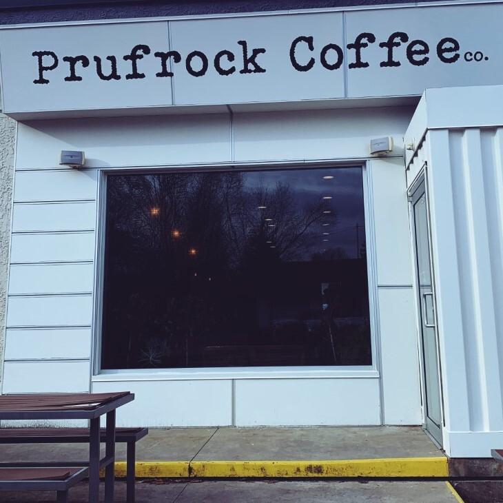 Prufrock Coffee Co. .jpg