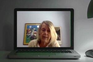 Carol Weissert