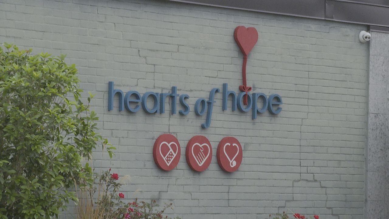 heart of hope.jpg