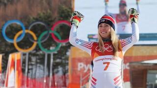 Olympics Primetime Primer: Wednesday, February 21