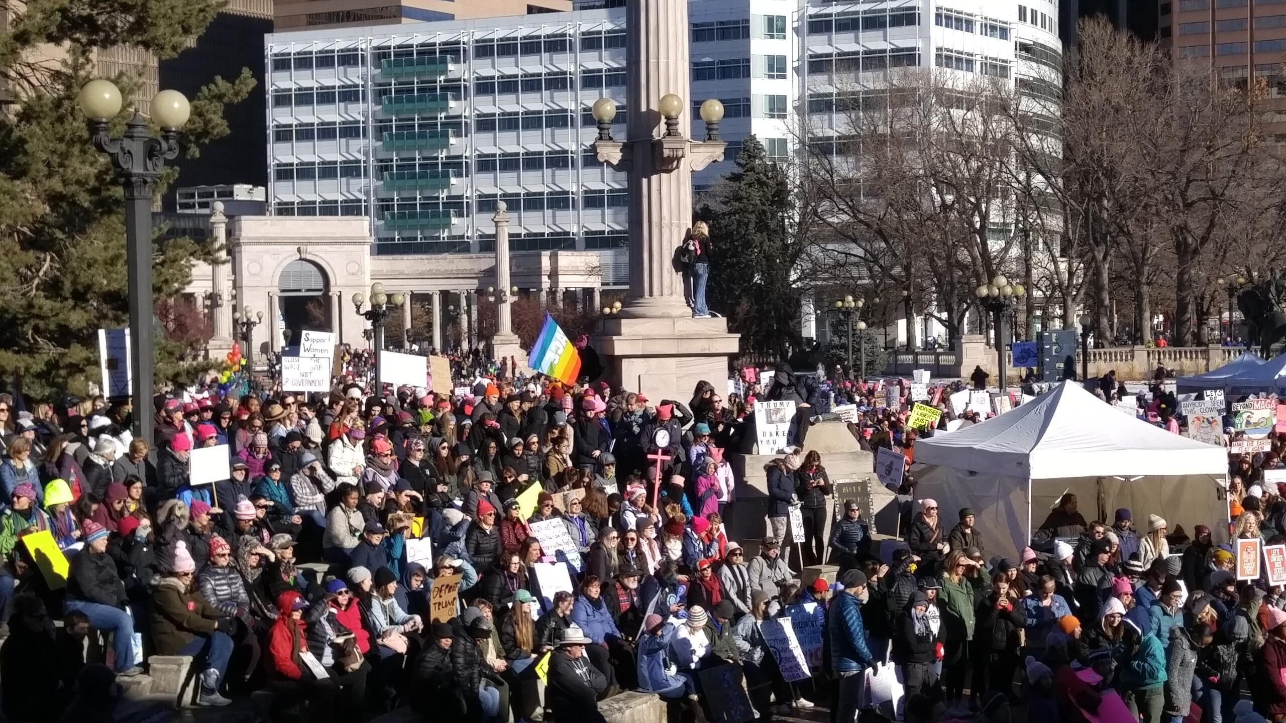 Womxn's March Denver 2019_55.jpg