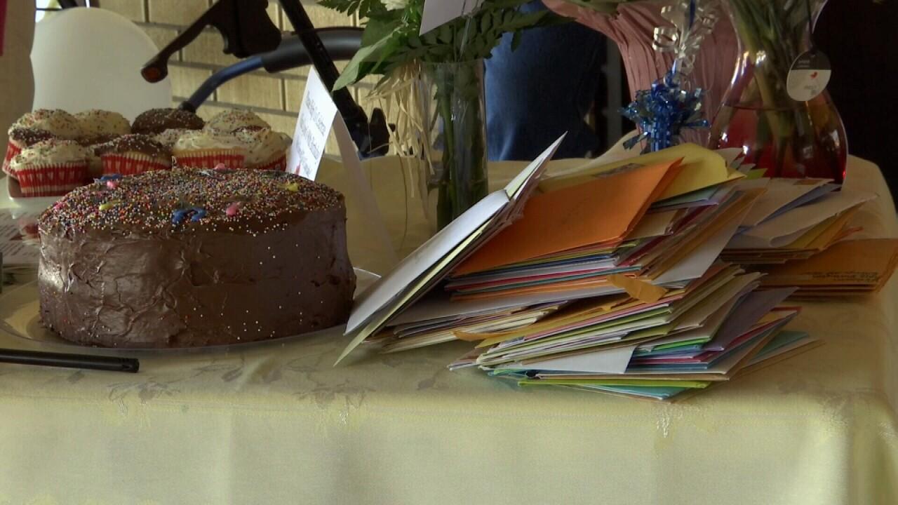 050320 ALICE LYON CAKE AND CARDS.jpg