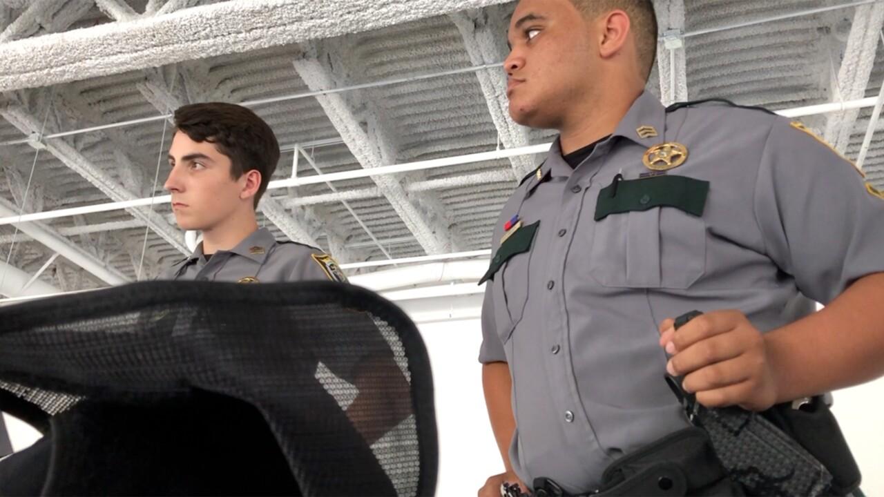 wptv-police-explorers.jpg
