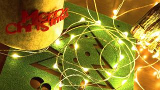 Best indoor Christmas lights 2020