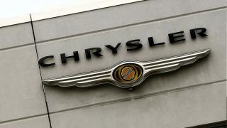 Chrysler-Logo-GettyImages-2009.png