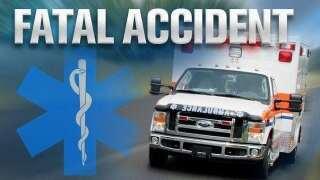 Bulldozer Accident Kills Eastern Kentucky Man