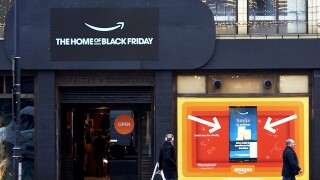 Retailers rejoice as holiday spending records broken; LOL Surprise among most-bought toys