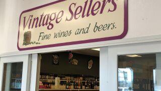vintage sellers 1.jpg