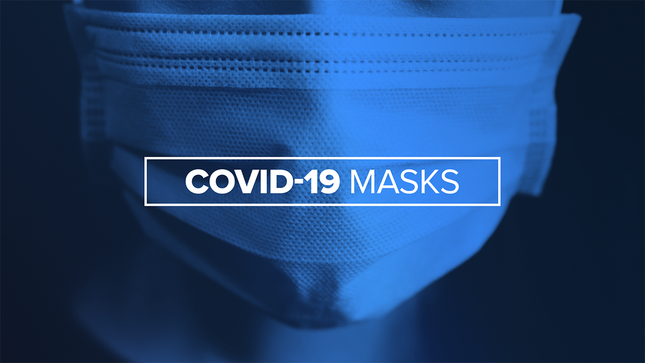 COVID Masks 1280x720 BLUE.png