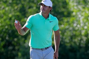Brooks Koepka runs away late to win 117th U.S. Open