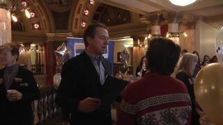 Montana Ag Network: Bullock proclaims Montana Farm Bureau Day