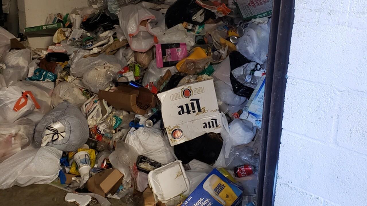 boynton-trash-problem.JPG