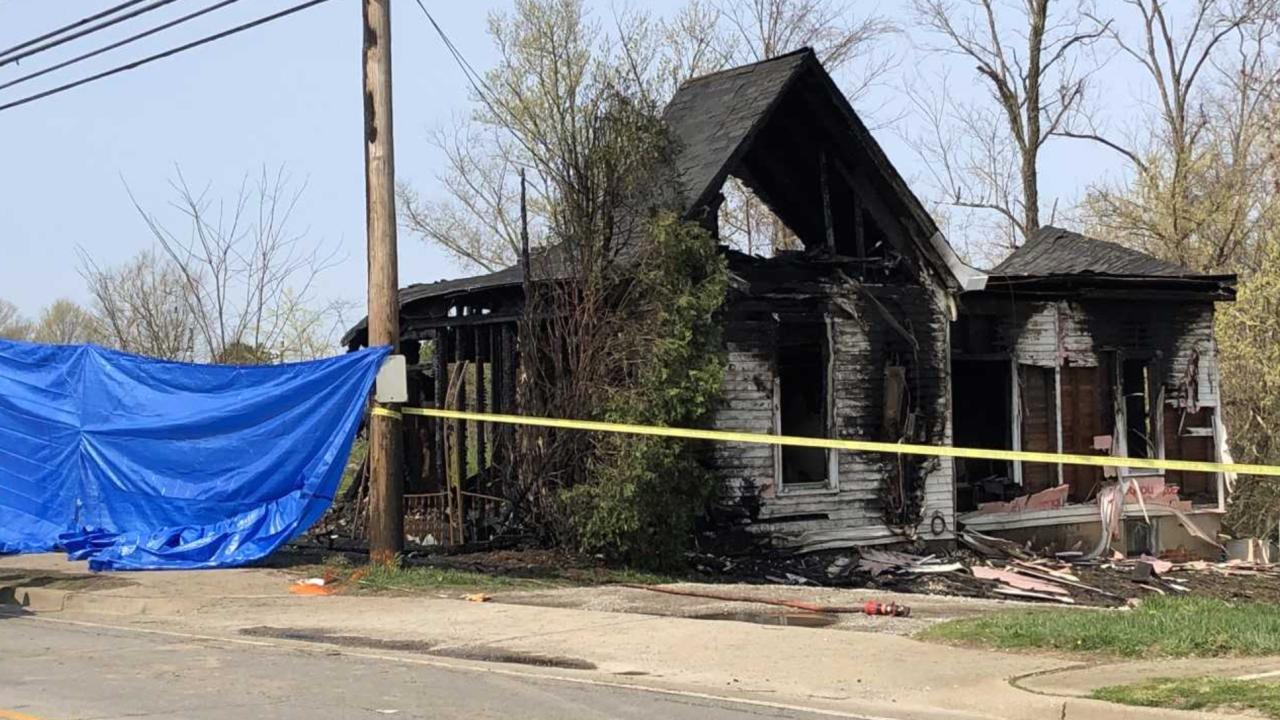 WCPO_fatal_fire_Crittenden.png