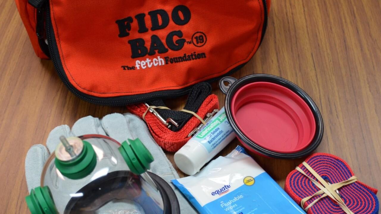 Fido Bags Lafayette Fire Department (1).jpg