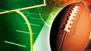 Gov. Ron DeSantis welcomes all professional sports to Florida for practices, games