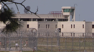 lincoln correctional center.PNG