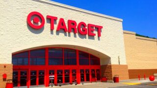 Target Doubles Paid Family Leave For Workers And Offers Backup Childcare